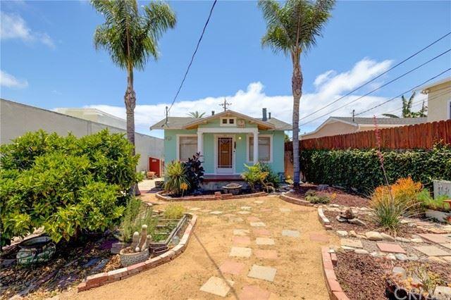 753 W 5th Street, San Pedro, CA 90731 - #: RS21125410