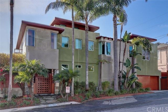Photo of 794 27th Street, Manhattan Beach, CA 90266 (MLS # SB20032410)