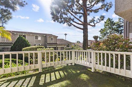 Photo of 28264 Rey De Copas Ln, Malibu, CA 90265 (MLS # 210001411)