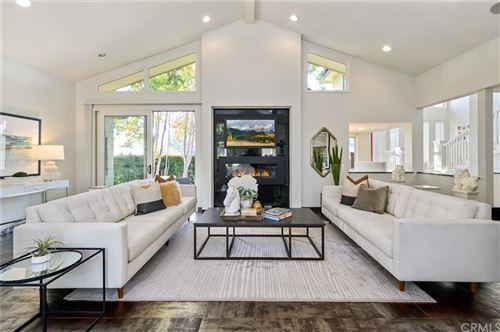 Photo of 1246 Temple Terrace, Laguna Beach, CA 92651 (MLS # LG21095411)
