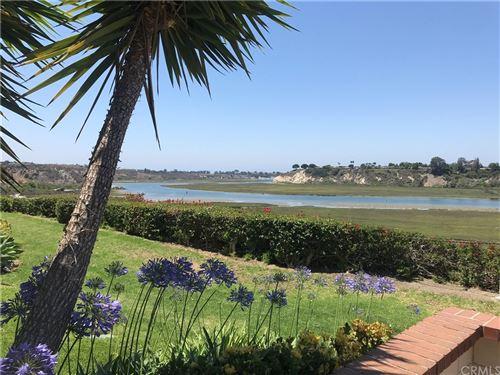 Photo of 2005 Vista Caudal, Newport Beach, CA 92660 (MLS # NP21144411)