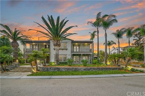 Photo of 25081 Anvil Circle, Laguna Hills, CA 92653 (MLS # OC20187411)