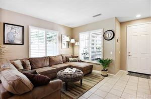 Tiny photo for 28721 Placerview, Saugus, CA 91390 (MLS # SR19196411)
