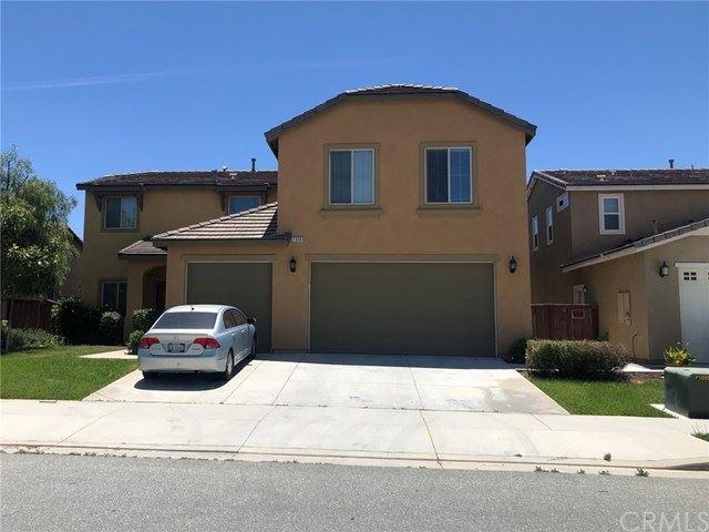 1359 Mistletoe Drive, Beaumont, CA 92223 - MLS#: CV21034411