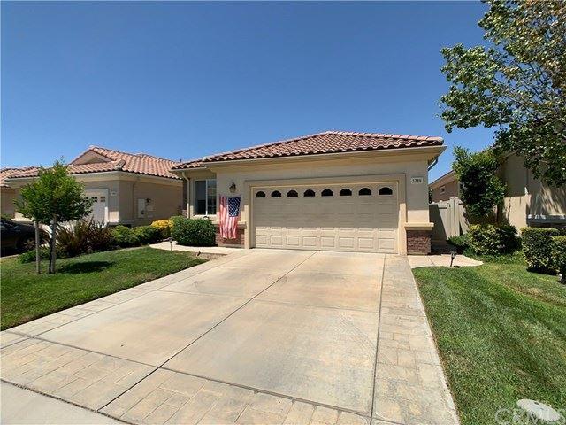 1789 Desert Poppy, Beaumont, CA 92223 - MLS#: EV20173411