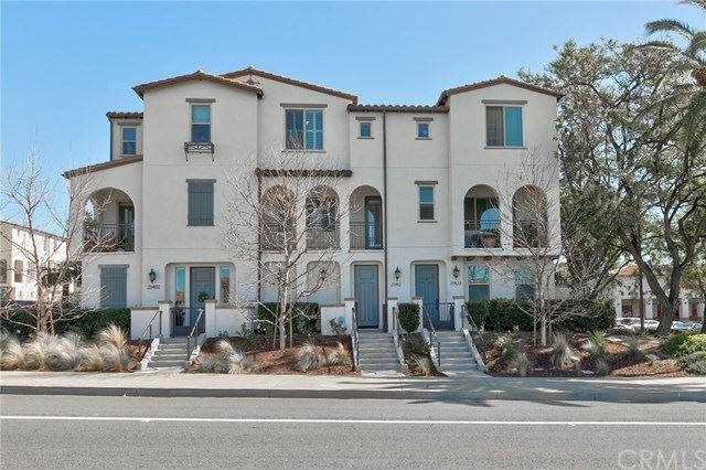 Photo of 21412 Dahlia Court, Rancho Santa Margarita, CA 92679 (MLS # IG21040411)