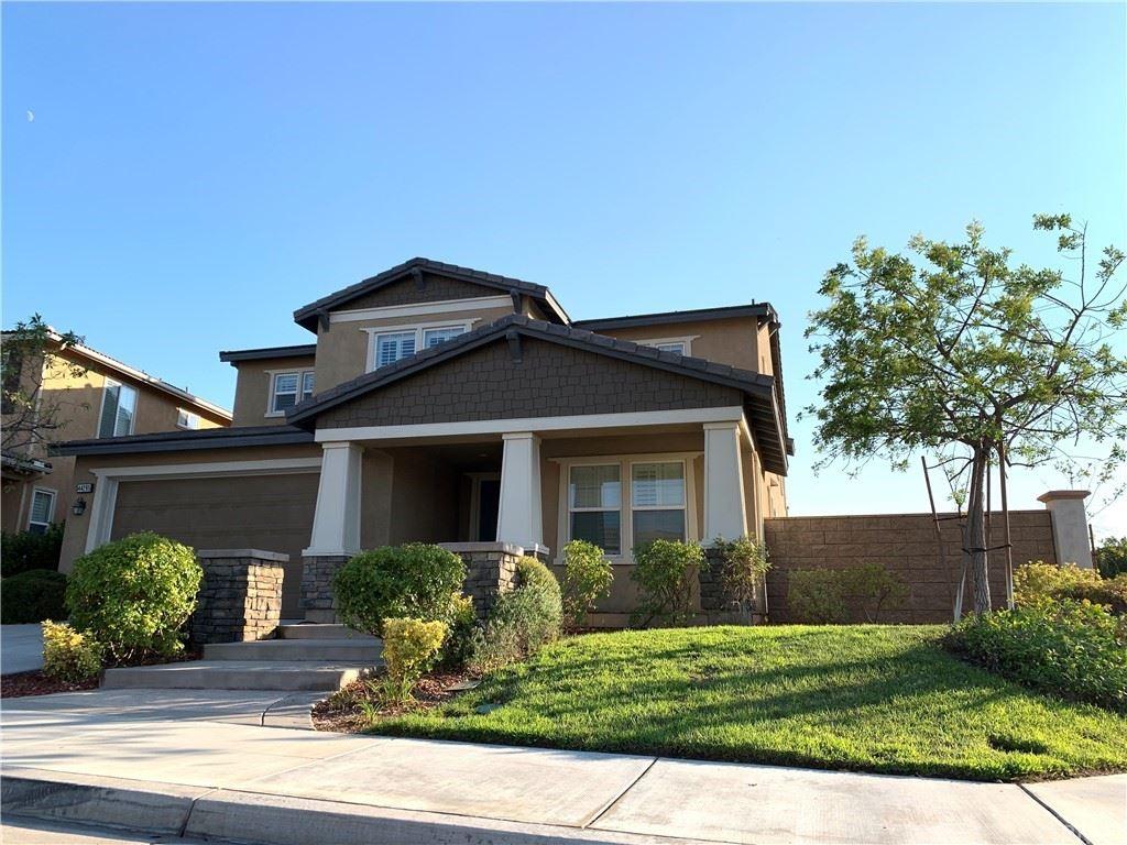 44295 Revana Street, Temecula, CA 92592 - MLS#: IV21203411