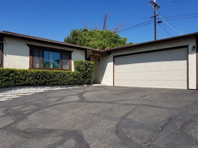 757 Copper Drive, Vista, CA 92083 - #: NDP2000411