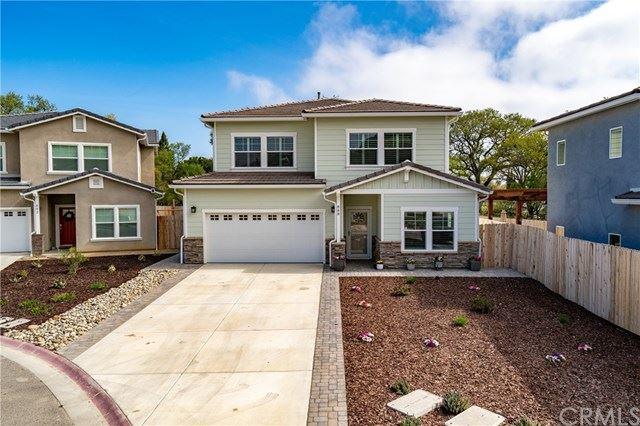 Photo of 888 Salinas Avenue, Templeton, CA 93465 (MLS # NS21072411)