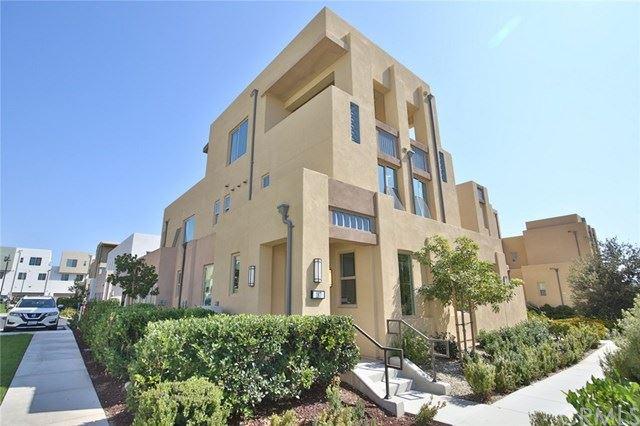 187 Magnet, Irvine, CA 92618 - MLS#: OC20181411