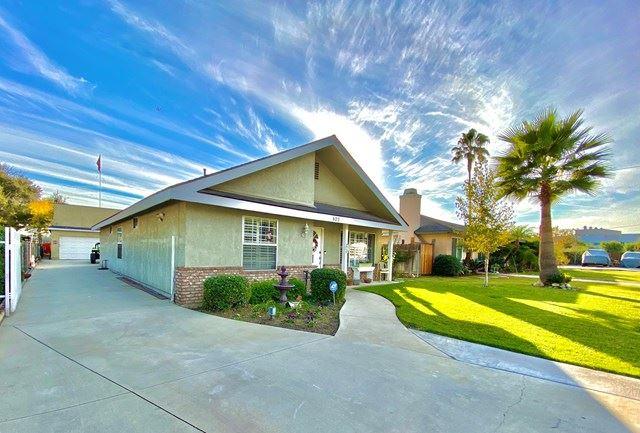 822 Bonita Street, Monrovia, CA 91016 - MLS#: P1-2411