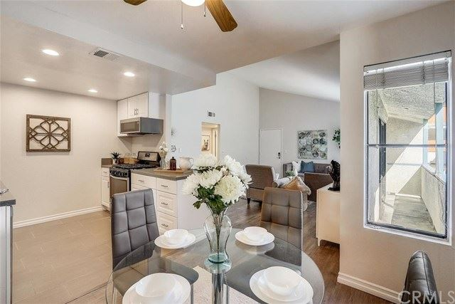 9038 Orion Avenue #206, North Hills, CA 91343 - MLS#: PF21061411