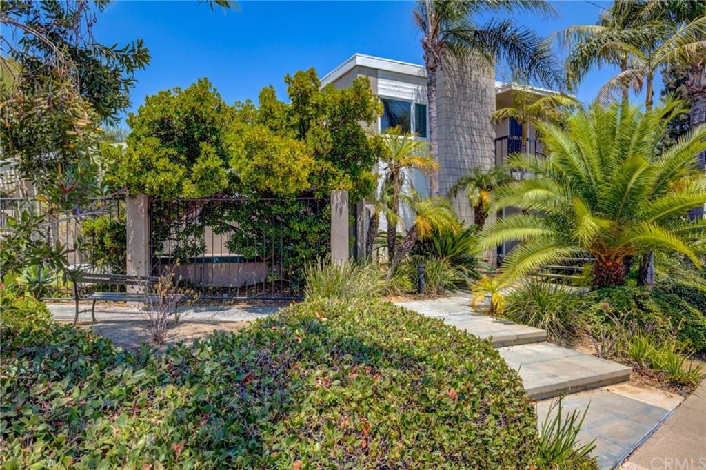 1771 Crestview Avenue, Seal Beach, CA 90740 - MLS#: PW21166411