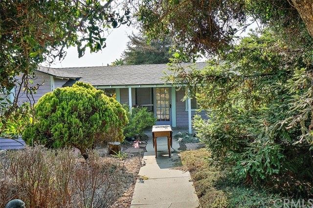 1410 14th Street, Oceano, CA 93445 - #: SP20166411