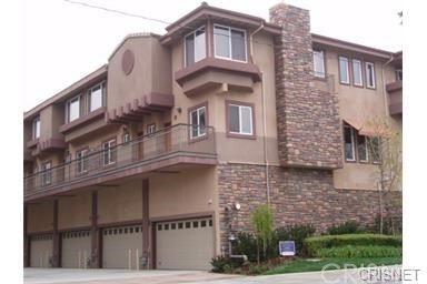 5241 Colodny Drive #301, Agoura Hills, CA 91301 - #: SR21013411