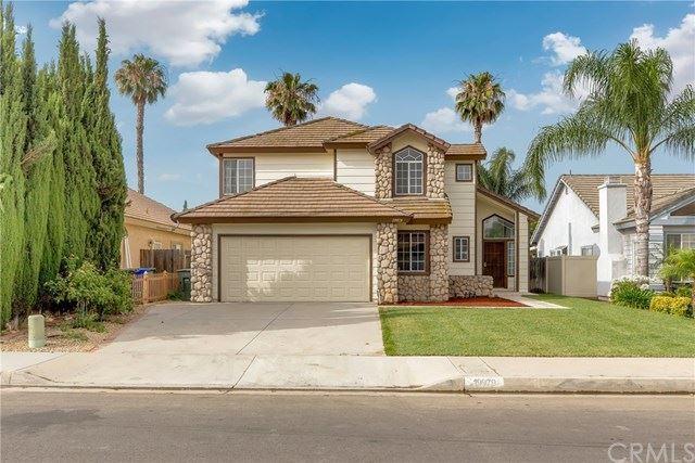 19979 Westerly Drive, Riverside, CA 92508 - MLS#: WS20125411
