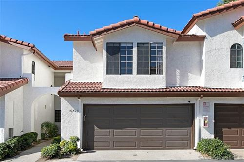 Photo of 1573 Apache Dr. #C, Chula Vista, CA 91910 (MLS # 210005412)