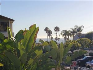 Photo of 240 Nice Lane #114, Newport Beach, CA 92663 (MLS # NP19168412)