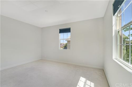 Tiny photo for 232 Wicker, Irvine, CA 92618 (MLS # TR21126412)