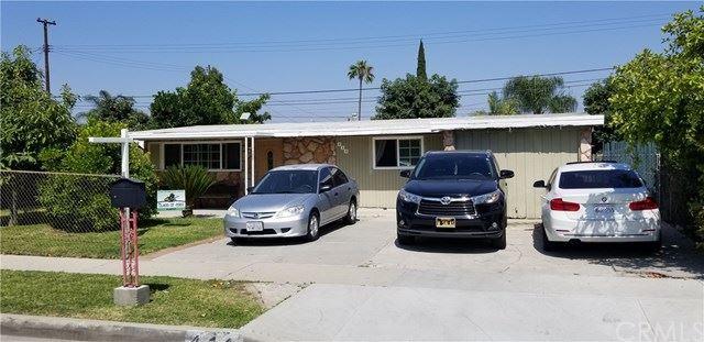 414 S Sandalwood Avenue, La Puente, CA 91744 - MLS#: CV20129412
