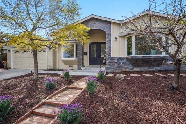 19866 Pear Tree Lane, Cupertino, CA 95014 - #: ML81832412