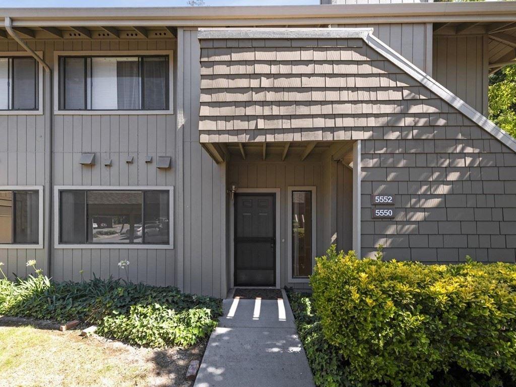 5550 Makati Circle, San Jose, CA 95123 - MLS#: ML81851412