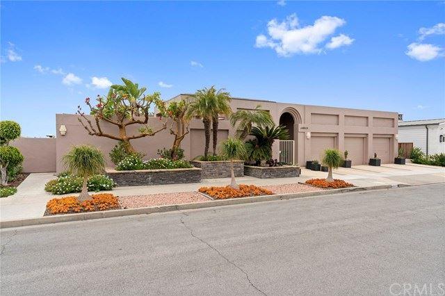 4801 Surrey Drive, Corona del Mar, CA 92625 - MLS#: NP19212412