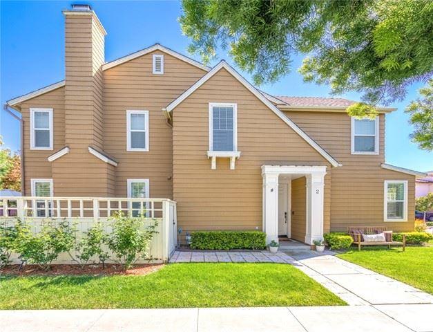 Photo of 2 Hanceford Road, Ladera Ranch, CA 92694 (MLS # NP21097412)