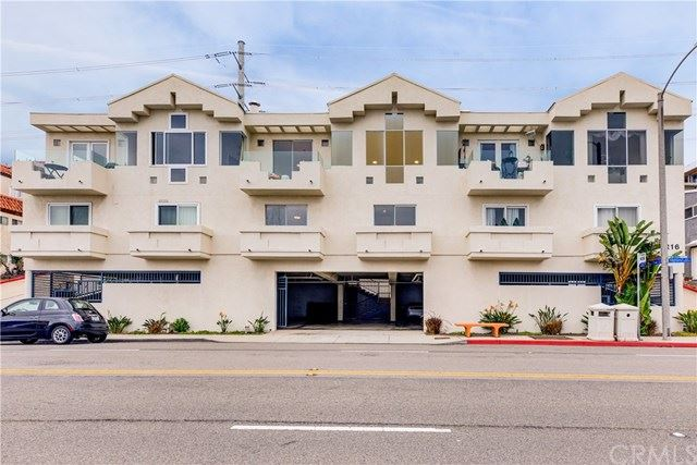 Photo of 4216 Highland Avenue #B, Manhattan Beach, CA 90266 (MLS # SB20049412)