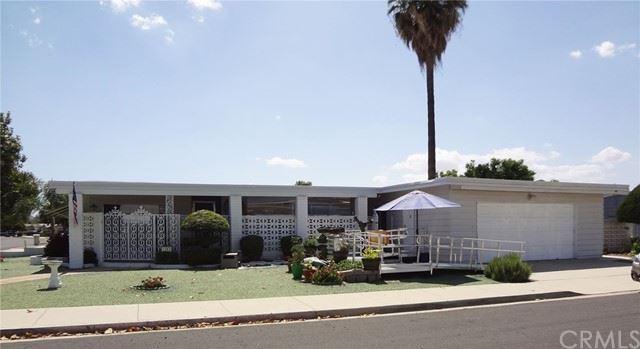 1343 Brentwood Way, Hemet, CA 92545 - MLS#: SW21110412