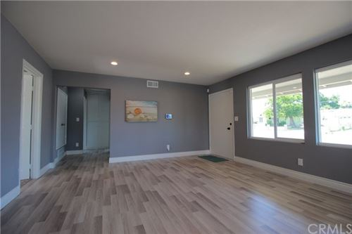 Tiny photo for 41264 Orange Place, Hemet, CA 92544 (MLS # IV20098413)
