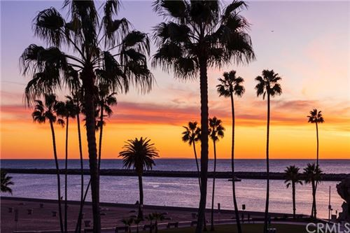 Photo of 2901 Ocean Boulevard, Corona del Mar, CA 92625 (MLS # NP20194413)