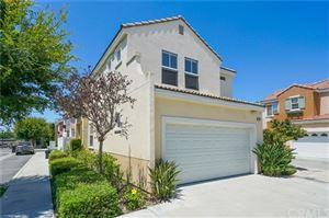 Tiny photo for 10111 Andy Reese Court, Garden Grove, CA 92843 (MLS # PW19191413)