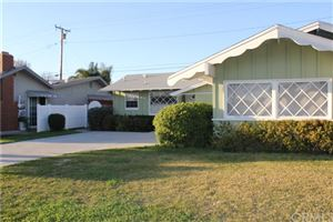 Photo of 8585 Bluebell Drive, Buena Park, CA 90620 (MLS # PW19207413)