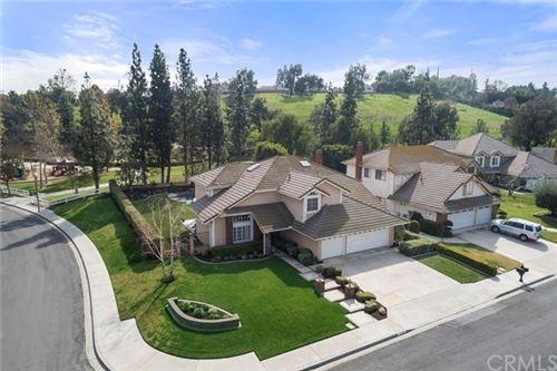 Photo of 21145 Spring Oak, Yorba Linda, CA 92886 (MLS # PW21027413)