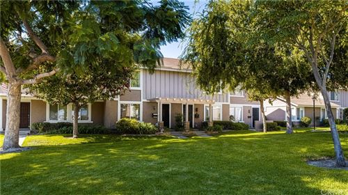 Photo of 11068 Radcliff Way, Stanton, CA 90680 (MLS # PW21208413)
