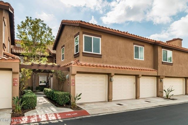 28 Dianthus, Rancho Santa Margarita, CA 92688 - MLS#: 221001413