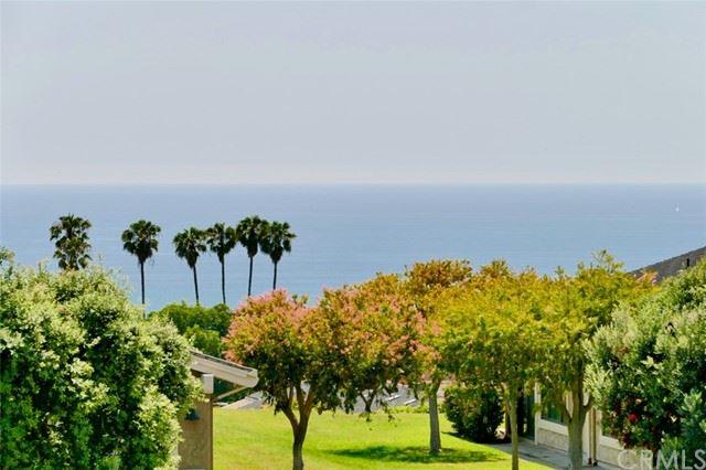 501 Avenida Adobe, San Clemente, CA 92672 - #: NP21138413