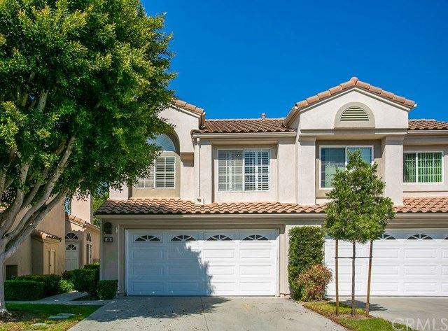 9 Almador #257, Irvine, CA 92614 - MLS#: OC20198413