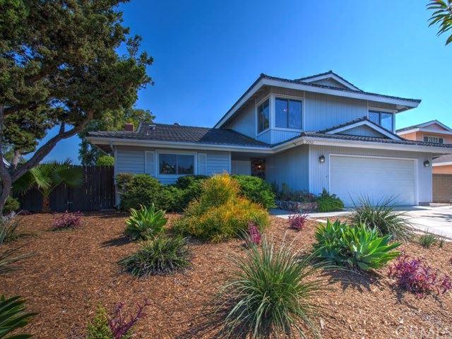 25162 Las Bolsas, Laguna Hills, CA 92653 - MLS#: OC20202413