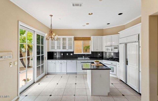 Photo of 1143 Corte Riviera, Camarillo, CA 93010 (MLS # V1-3413)