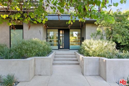 Photo of 9021 RANGELY Avenue, West Hollywood, CA 90048 (MLS # 20563414)
