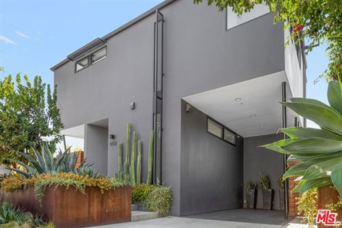 Photo of 1732 Westerly Terrace, Los Angeles, CA 90026 (MLS # 20629414)
