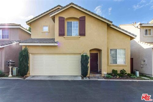 Photo of 3 Jocelyn Court, Aliso Viejo, CA 92656 (MLS # 21684414)