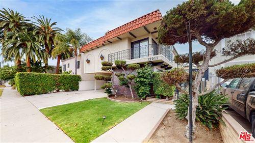 Photo of 12011 Pacific Avenue, Los Angeles, CA 90066 (MLS # 21783414)