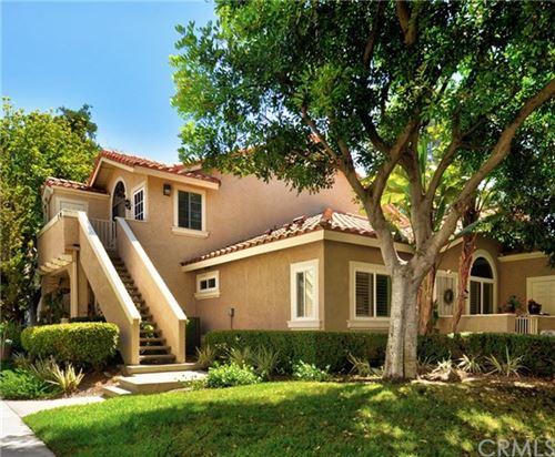 Photo of 6 Andarrios #14, Rancho Santa Margarita, CA 92688 (MLS # OC20163414)