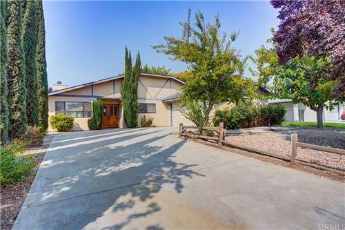 Photo of 115 Rosemary Drive, Paso Robles, CA 93446 (MLS # PI21208414)