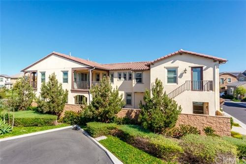 Photo of 217 Downs Road, Tustin, CA 92782 (MLS # PW19240414)