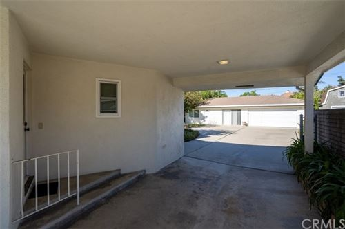 Tiny photo for 1427 W Janeen Way, Anaheim, CA 92801 (MLS # PW20239414)