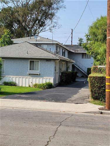 Photo of 2621 Huntington Lane, Redondo Beach, CA 90278 (MLS # SB21189414)